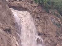 Sạt lở núi ở Hòa Bình: 9 thi thể đã được tìm thấy