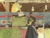 Đối phó ngân sách thâm thủng, Saudi Arabia đánh thuế với lao động nước ngoài