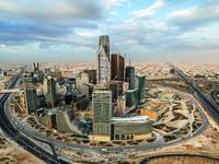 Bối cảnh khó khăn của Saudi Arabia