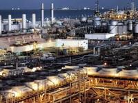 Saudi Arabia giảm sản lượng dầu mỏ thấp nhất trong gần 2 năm