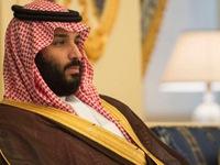 Saudi Arabia bắt 201 đối tượng trong chiến dịch chống tham nhũng