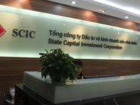Mô hình nào dành cho SCIC?