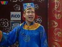 12 năm trước, Táo Giáo dục Quang Thắng từng bị Nam Tào - Bắc Đẩu 'dập' tơi tả