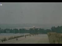 Điện ảnh chiều thứ bảy - Phim truyện Việt Nam 'Bông sen'