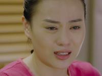 Ngược chiều nước mắt: Sự vùng dậy của Mai (Phương Oanh) khiến khán giả hả hê