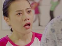 Ngược chiều nước mắt - Tập 13: Mai nói Sơn dơ bẩn, quyết không xài chung chồng với Châu