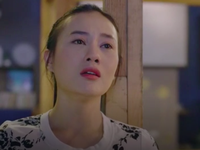 Ngược chiều nước mắt - Tập 29: Bị Sơn miệt thị, Mai quyết tâm trở thành ca sĩ