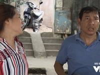 Những người nhiều chuyện - Tập 17: Ông Nhã tá hỏa vì bị gái trẻ lừa tiền, Phong khiến Trinh suy sụp