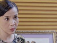 Ngược chiều nước mắt - Tập 3: Mẹ Sơn nghi ngờ con trai bị Mai (Phương Oanh) 'gài bẫy'