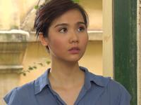 Phim Giao mùa - Tập 29: Mai (Huyền Lizzie) đứng trước lựa chọn giữa tình cảm và ân nghĩa