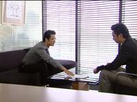 Phim Giao mùa - Tập 7: Hưng (Chí Nhân) bắt đầu 'lật bài ngửa' với Toàn (Công Dũng)
