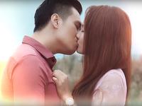 Kết phim Sống chung với mẹ chồng bị chê 'nhạt', Bảo Thanh lần đầu lên tiếng