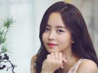 Chỉ bằng những hành động nhỏ này, Yoo Seung Ho đã khiến Kim So Hyun 'đổ gục'
