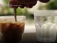 Khám phá văn hóa cà phê bệt độc đáo ở TP.HCM