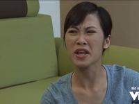 Những người nhiều chuyện: Thiếu Chanh (Việt Hoa) thì xóm buôn chuyện mất vui!