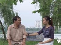 Những người nhiều chuyện - Tập 11: NSƯT Quang Thắng được gái trẻ 'thả thính'