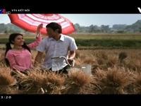 'Sông dài' mở đầu khung giờ phim mới trên VTV9 trong tháng 10