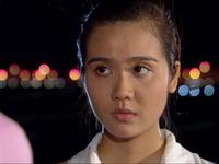 Phim Giao mùa - Tập 39: Mai (Huyền Lizzie) cố gắng đến mấy cũng không thể yêu Hưng (Chí Nhân)