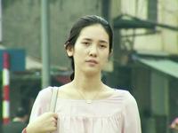 Phim Hoa cỏ may - Tập 9: Na (Nguyệt Hà) phát hiện bị ung thư máu
