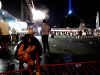 Vụ xả súng ở Las Vegas: Không có giấy phép vẫn thoải mái mua súng ở Nevada