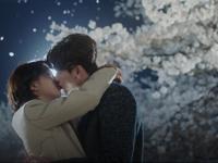 Khi nàng say giấc đạt rating khủng nhờ cảnh 'khóa môi' của Suzy và Lee Jong Suk