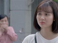 Ngược chiều nước mắt - Tập 30: Biết sự thật về cái thai của Trang (Huyền Lizzie), bà Lâm (NSND Lan Hương) sốc đến ngất xỉu
