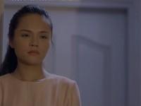 Ngược chiều nước mắt: Lắng nghe tâm sự giấu kín của Mai (Phương Oanh), Phương (Thu Quỳnh) sẽ từ bỏ quyết định ly hôn?