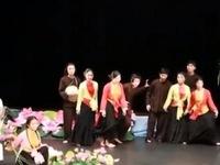 Đêm GALA 2017 của Hội du học sinh Việt Nam tại Australia