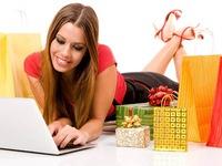 Vướng mắc thu thuế bán hàng qua mạng xã hội