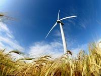 Sản lượng năng lượng sạch của Nga sẽ tăng lên 90 vào năm 2035