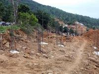 Thủ tướng trả lời chất vấn về dự án bán đảo Sơn Trà