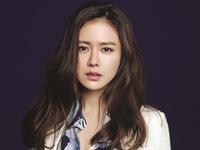 Son Ye Jin lưỡng lự việc trở lại phim trường