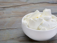 Dùng thoải mái các thức ăn sau vẫn giúp giảm cân hiệu quả