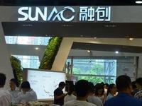 Thương vụ chuyển nhượng 1 số dự án nhà đất lớn nhất Trung Quốc