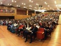 Đại học Italy muốn tiếp nhận thêm nhiều sinh viên Việt Nam