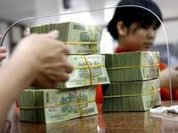 Thúc đẩy tài chính tiêu dùng - Giải pháp hiệu quả đẩy lùi 'tín dụng đen'