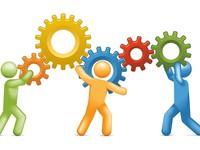 SCIC tái cơ cấu nhằm nâng cao giá trị doanh nghiệp