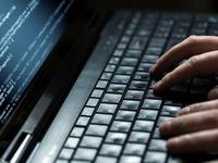 Gần 7.700 cuộc tấn công website trong 3 tháng
