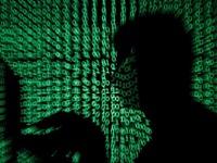 Tấn công an ninh mạng gây thiệt hại hàng chục tỷ USD mỗi năm