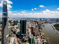 ADB giữ nguyên dự báo tăng trưởng kinh tế Việt Nam