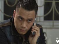 Đạo diễn phim Người phán xử: Việt Anh là một diễn viên tài năng