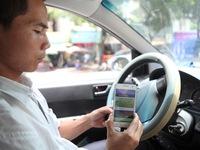 Bác kiến nghị xin nộp thuế như Grab, Uber của taxi truyền thống