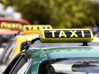 """Dubai mua 554 xe taxi """"xanh"""" nhằm giảm lượng khí thải carbon"""