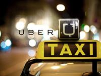 Uber tiến hành cải tổ bộ máy