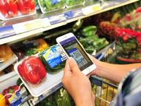 Người tiêu dùng TP.HCM rối bời trước tem truy xuất nguồn gốc