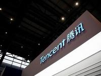 Tencent và JD.com bắt tay cạnh tranh với Alibaba
