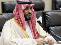 Saudi Arabia có thể tịch thu 800 tỉ USD từ chiến dịch chống tham nhũng