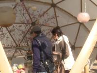 Nhật Bản tưởng niệm 6 năm thảm họa động đất sóng thần