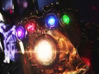 Marvel hé lộ bất ngờ về nhân vật chính trong Avengers: Infinity War