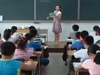 Trung Quốc: Trường tiểu học yêu cầu phụ huynh thi tuyển cùng con